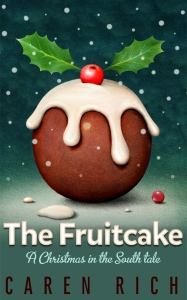 Fruitcake - High Resolution