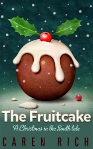 Fruitcake - High Resolution