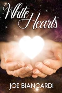white hearts cvr1