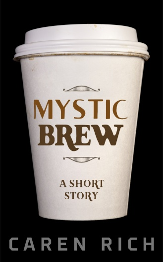 Mystic Brew - High Resolution(1)