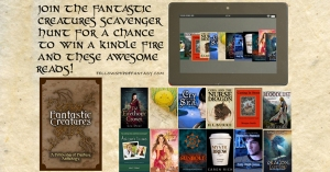 fof-fantastical-creatures-giveaway-graphic-1