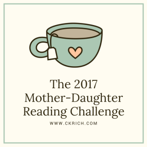 the-2017mother-daughterreading-challenge